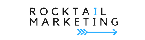 rocktail digital marketing