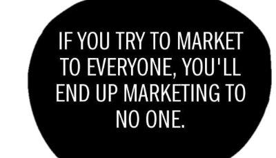 marketingeveryone